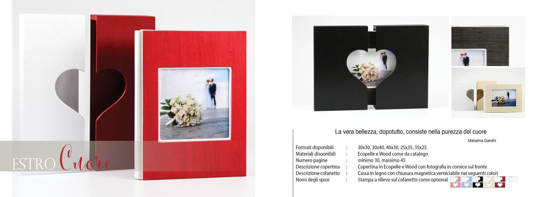 slide-new-2019-cuore