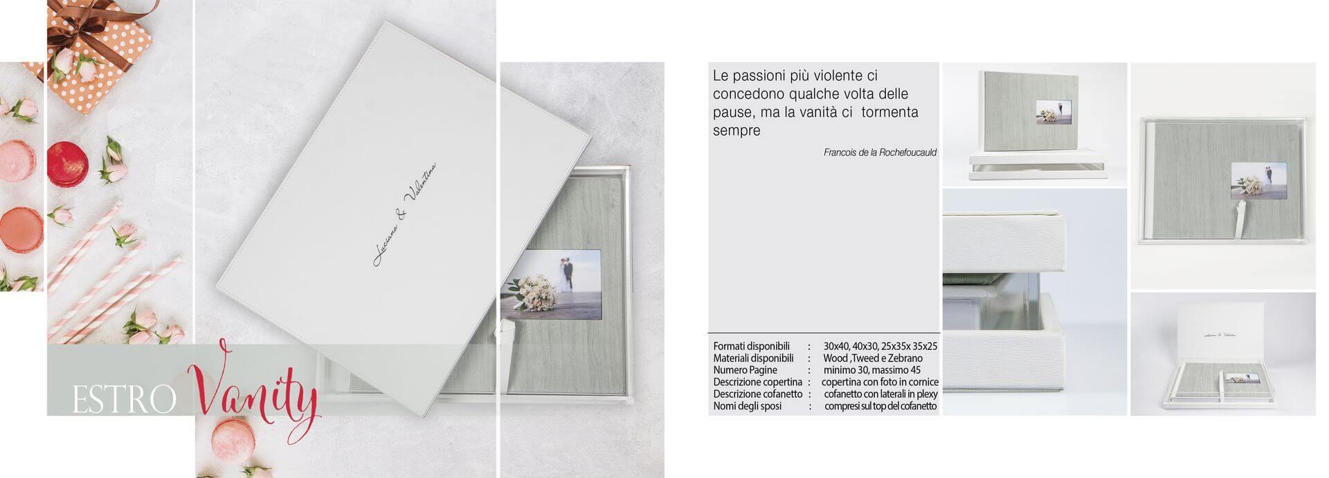 slide-new-2019-vanity